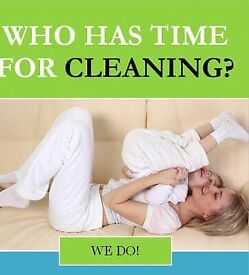 🌈LOCAL CLEANER. YOU LOOKING FOR HELP WITH END OF TENANCY,HOUSE CLEANING.
