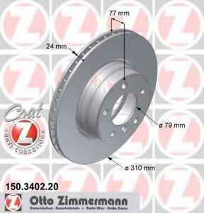 SPECIAL OFFER FOR Brake System Package- BMW-525i-2004 Kitchener / Waterloo Kitchener Area image 2