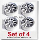4 5x112 Wheels
