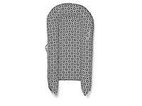 Sleepyhead Grand Zebra Print