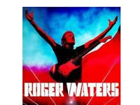 Roger Waters Glasgow Saturday 30th June 2 or 3 tickets@£90