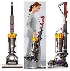 Dyson DC50 Vacuum cleaner