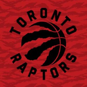 Raptors tickets. 28 remaining games section 101