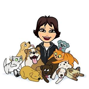 Making Tails Wag since 2012! - Professional Pet Sitters in HRM