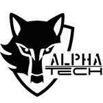 alphatechpc