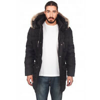 Pajar jacket, manteau model Tyler. 50% OFF!! Bought 2 weeks ago