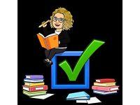 Primary Online Tutoring