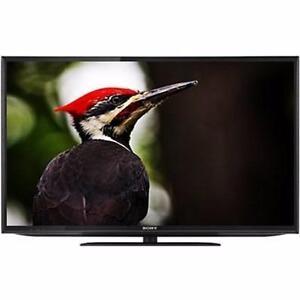 """SONY BRAVIA 55"""" LED SMART TV *NEW IN BOX*"""
