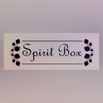 spiritbox2014