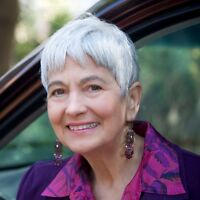 mobile hairstylist for seniors and others who cannot travel