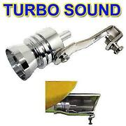 STS Turbo