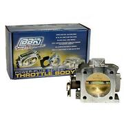 62mm Throttle Body