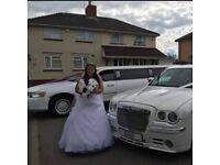Bello Executive ... limousine and excutive chauffer car hire