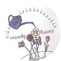 Moody Roots is Looking For Part-Time Summer Staff