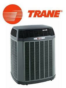 Air Conditioner Furnace Tankless Water Heater