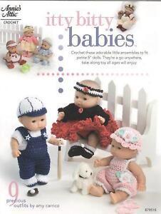 Attic Babies Ebay