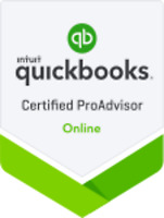 Certified QuickBook,  Excel, Full cycle Accounts, Business plans