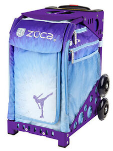 Looking for Zuca Bag