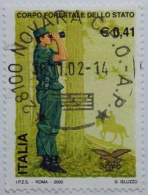 Was man beim Kauf von Feldpostbriefmarken beachten sollte