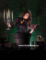 Psychic reading instantly