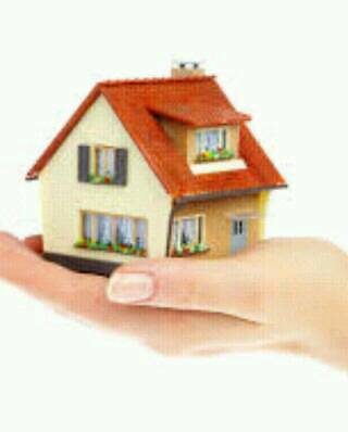 PROPERTY INVESTORS ATTENTION