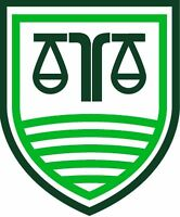 Ottawa Lawyer and Notary Services