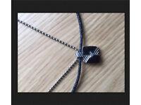 Armani necklace