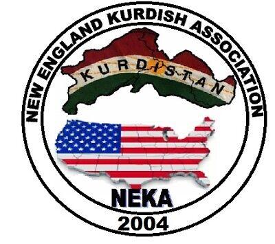 New England Kurdish Association