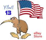 Yiwi13 Enterprises