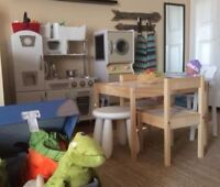Need Daycare Right NOW? Short/Long-Term Childcare- South Barrie