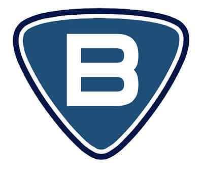 belco24-gmbh