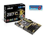 Gamer PC SSD