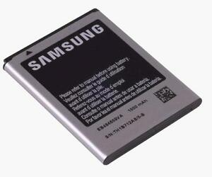 New-EB484669VA-Battery-For-Samsung-Gravity-Smart-sgh-t589-Transfix-sch-r730