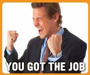 PROFESSIONAL RESUME WRITING and SELECTION CRITERIA Dandenong North Greater Dandenong Preview