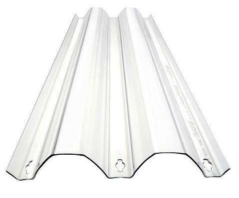 Polycarbonate Panels Home Amp Garden Ebay