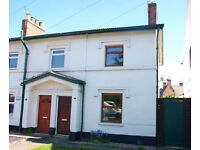 Nice Large Double | Central Location | £90 PW | Available 1st Feb