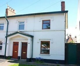 Nice Double Room | Friendly Houseshare | Central Burton Location
