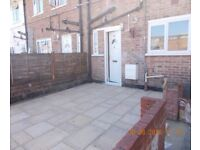 We are pleased to offer a spacious 3 Bedroom First Floor Maisonette, with its own entrance