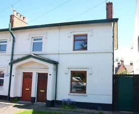 Lovely Room | Central Burton | Available Now