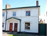 Lovely Double room | Super Tidy House | Central Burton