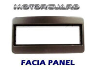 MOTORGUARD FASciA PANEL ALL TOYOTA CARS CELICA CAMRY YARIS ETC etc