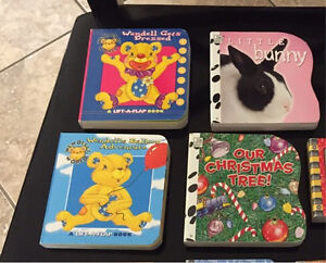 Children's Books $.25 EACH or ALL FOR $4!!  (delete when sold) London Ontario image 4