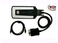 car diagnostic tool wow snooper