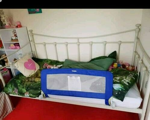 Girls Day Bed In Chipping Campden Gloucestershire Gumtree