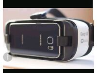 Samsung VR for S7