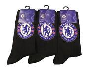 Chelsea Socks