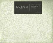 Tahari Sheets