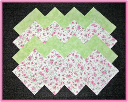 Pastel Fabric Ebay