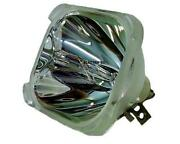Sharp Projector Bulb