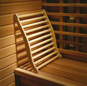 New BS-9315 - Far Infrared Sauna Cambridge Kitchener Area image 3